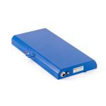 Li-ion baterie pro DIO 562