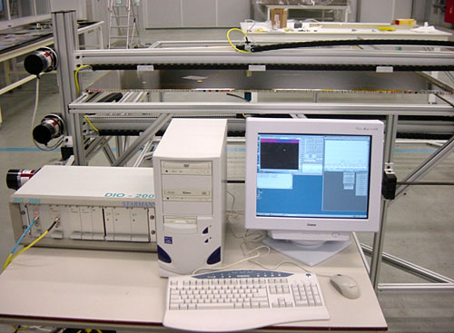 air-coupled-ultrasonic-testing-02