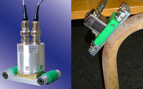 emat-ultrasonic-testing-07