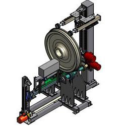 hardness-railway-wheels