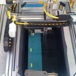 Imerzní skener
