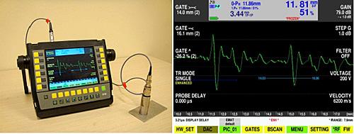 spot-welding-ultrasonic-testing-13