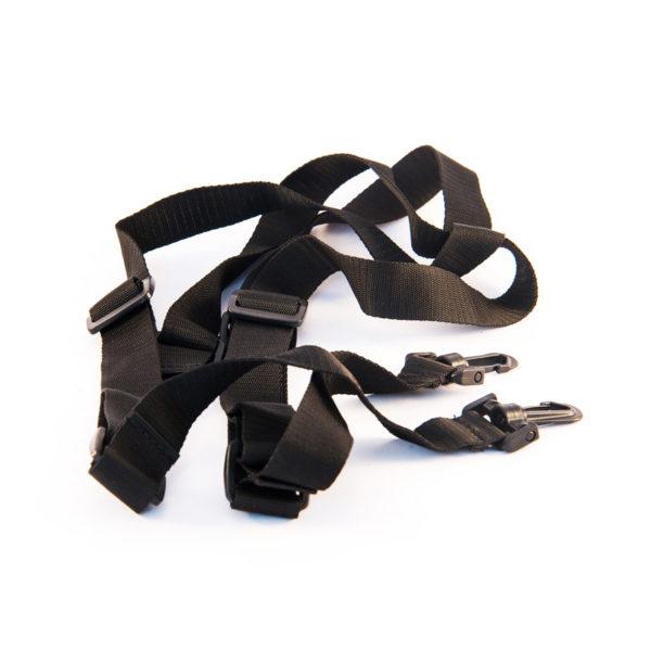 straps-for-dio-562