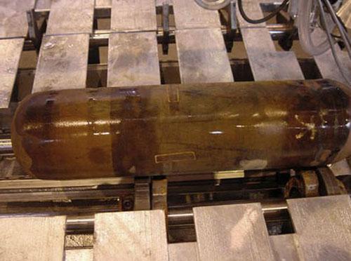 testing-pressure-vessels-04