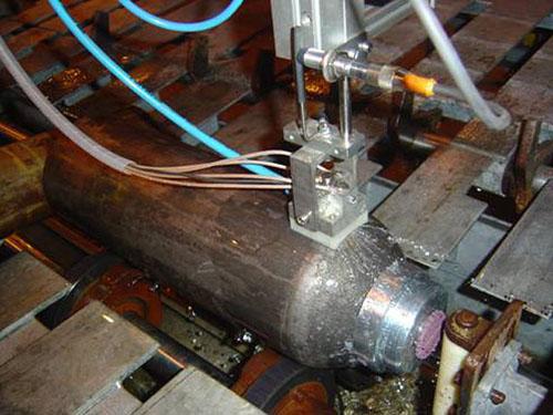 testing-pressure-vessels-05